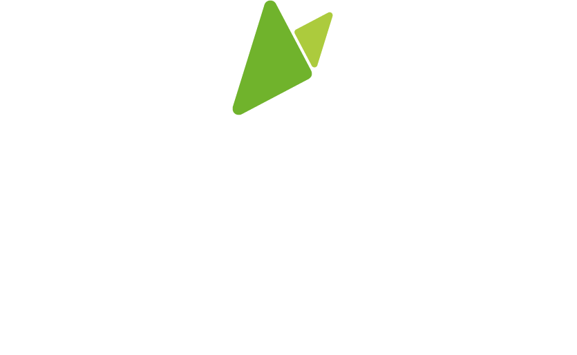 Wegoshare | IT Solution and Field Operations