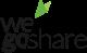 Wegoshare Email Signature