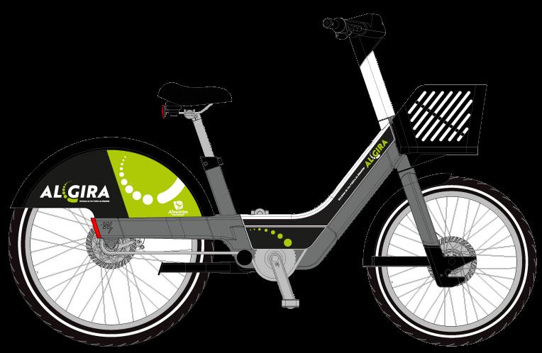 almeirim_bike