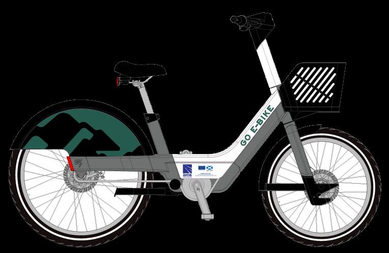 go-ebike_bike