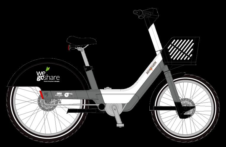 lagoa_bike