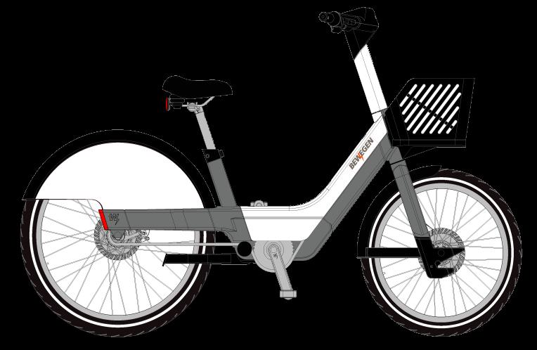 stcharles_bike