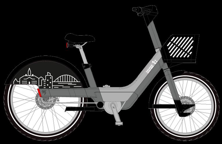 tartu_bike