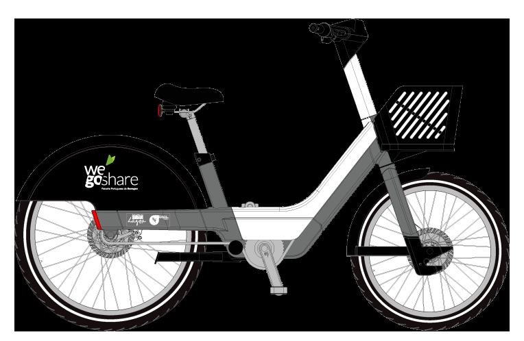 lagoa_bike2020
