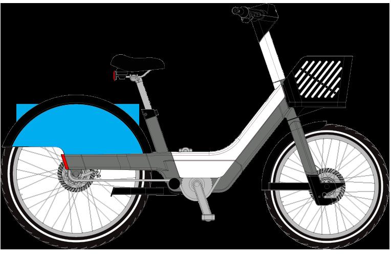 vail-bike2020
